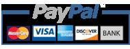 oxford_chauffeurs_paypal