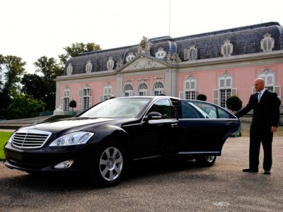 chauffeur_benrath-400x300