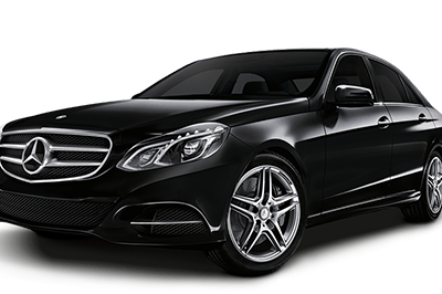 mercedes_e-_sixt_rent_a_car1-400x266