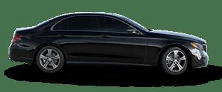 oxford_chauffeur