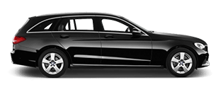 oxford_chauffeurs