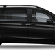 oxford_taxi