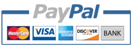 oxford_chauffeurs_paypal