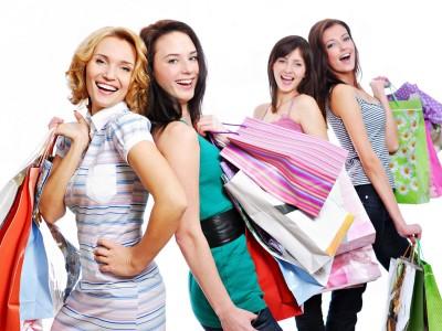 174210-shoping-shopping-400x300