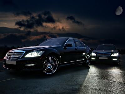Mercedes-S-Class-Interior-Transformation-by-Studio-Vilner-9-400x300