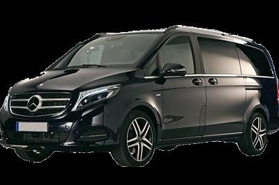 mercedes-benz-clase-v-nuevo-0-e14083584721471-400x266